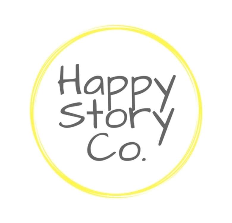 Happy Story Co