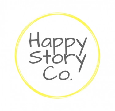 Happy Story Co