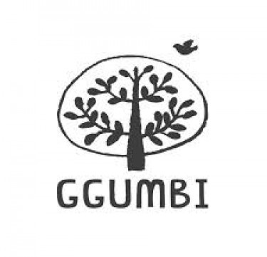 Ggumbi
