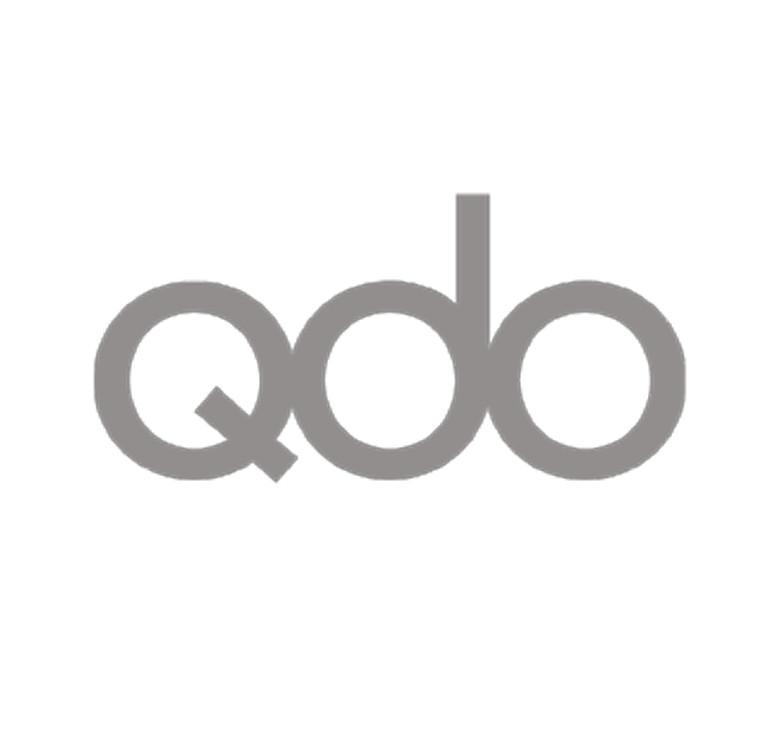 QDO Glass