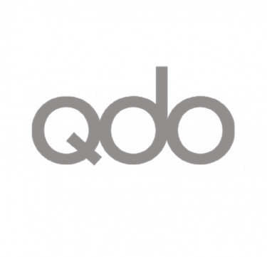 QDO Glass