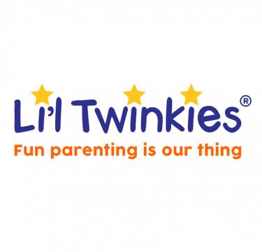 Lil Twinkies