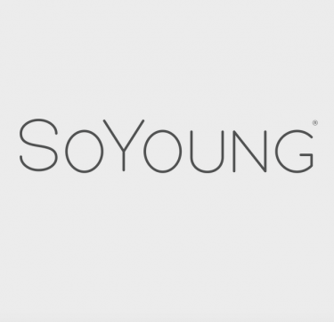 SoYoung Bags