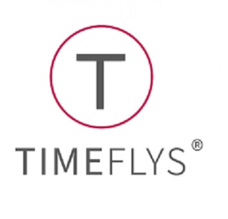 TimeFlys