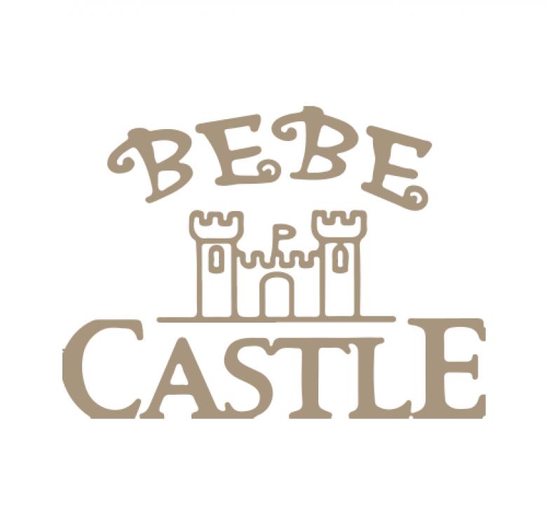 Bebe Castle