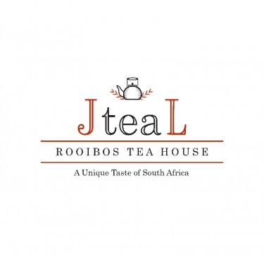 J Tea L