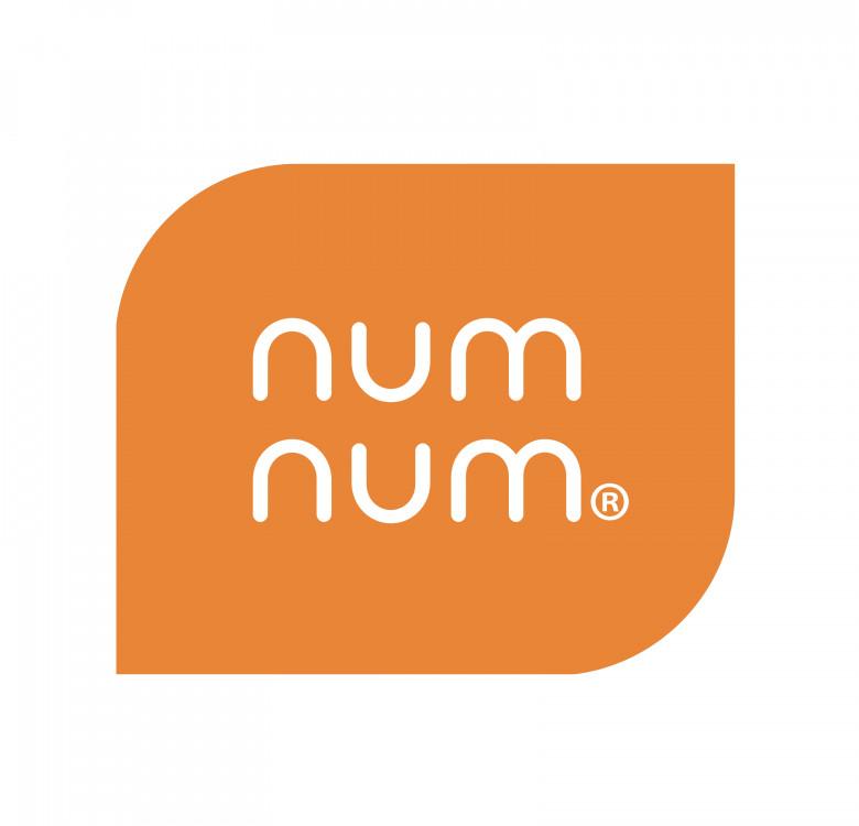 Numnum