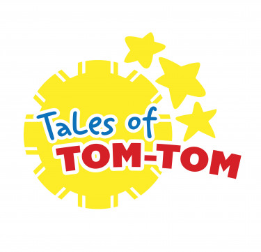 Tales of Tom-Tom