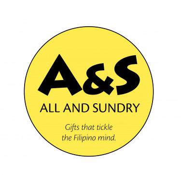 All & Sundry