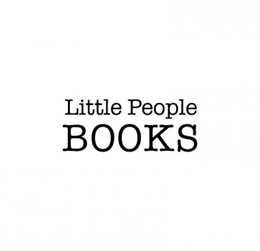 Little People Books