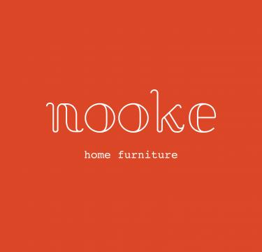 Nooke