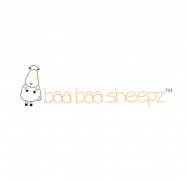 Baa Baa Sheepz