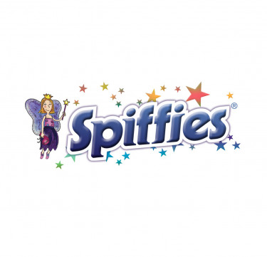 Spiffies