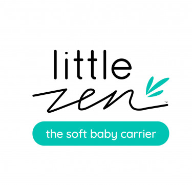 Little Zen