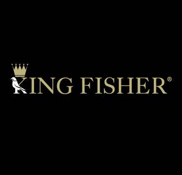 King Fisher by Canadian