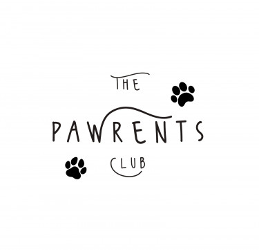 The Pawrents Club