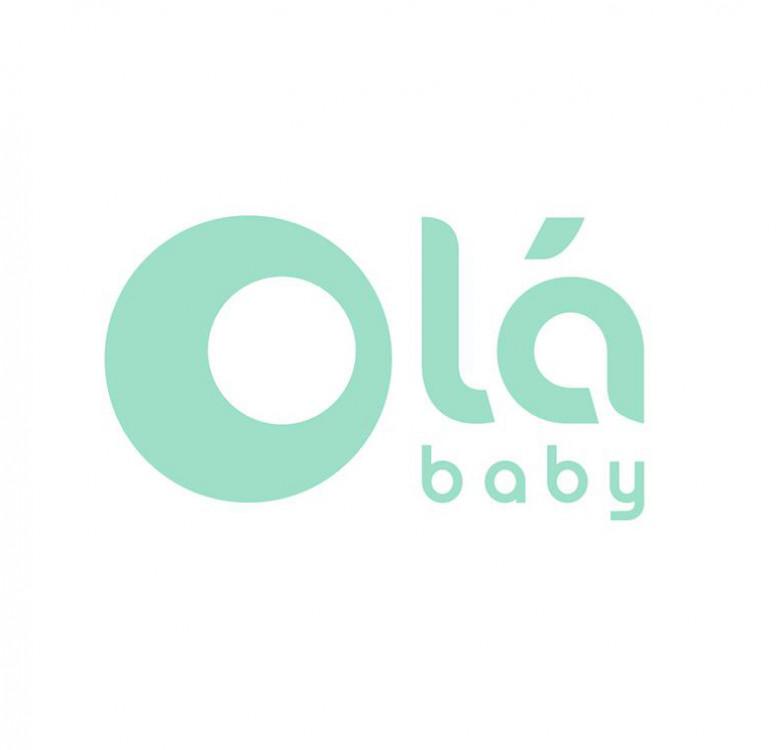 Olababy