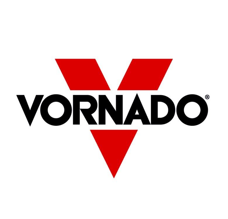 Vornado