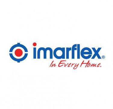 Imarflex
