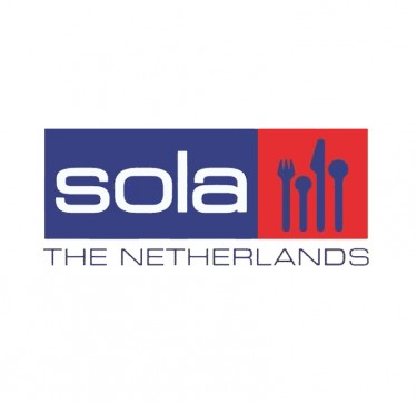 Sola The Netherlands