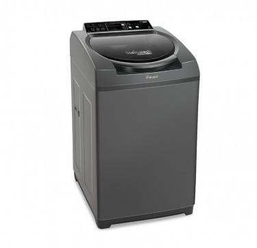 LHB902 9 kg.Top Load Washer