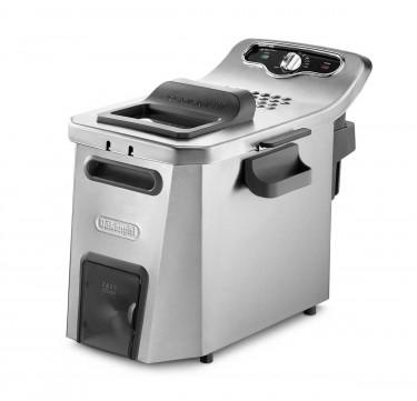 Deep Fryer – PremiumFry F44532CZ