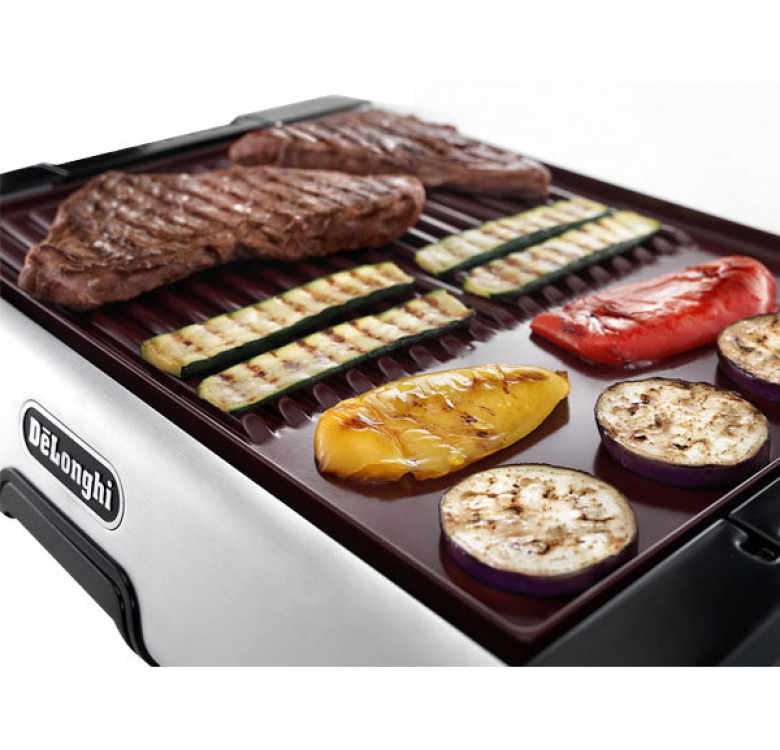BG500.C BBQ Grill