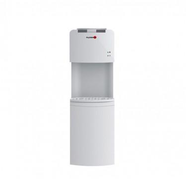 FWD-1021 W Water Dispenser
