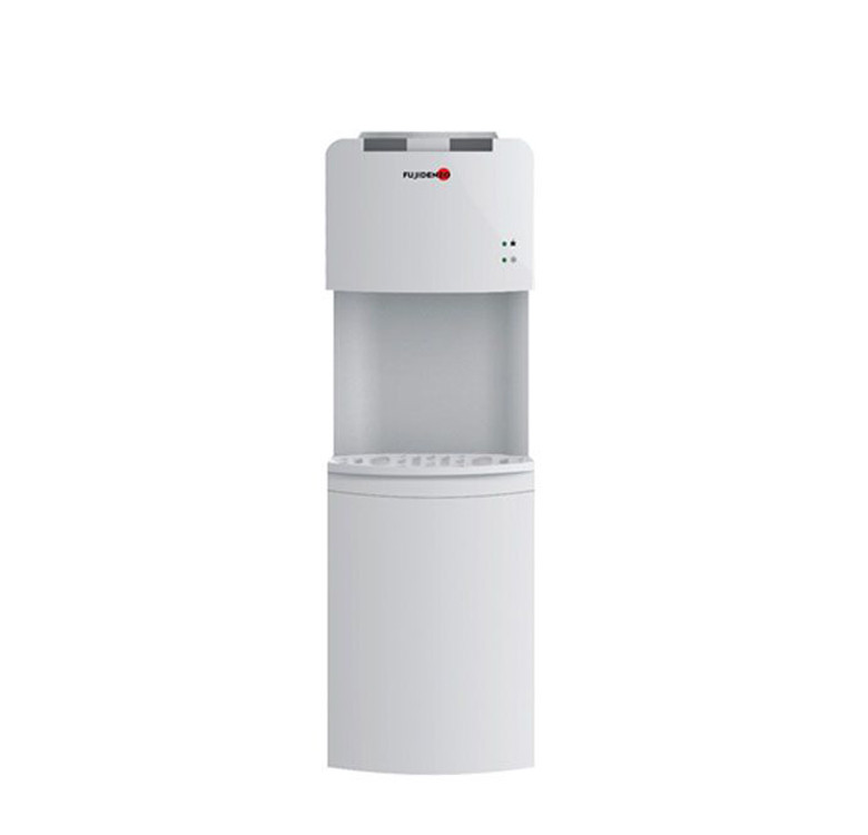 FWD-1021 W Water Dispenser