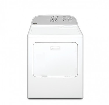 4KWED4815FW 15 kg. Electric Dryer