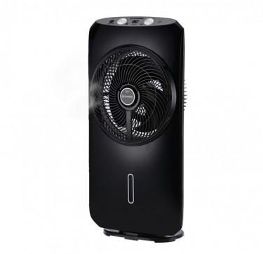 IFM-580M 2-in-1 Cooler & Mist Fan