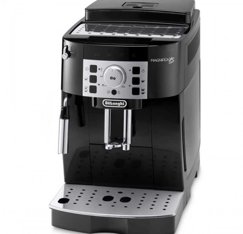 Magnifica S ECAM 22.110.B Fully Automatic