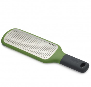GripGrater™ Fine Paddle Grater