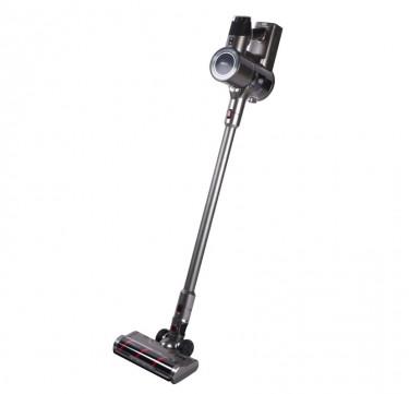 Charlie Cordless Vacuum
