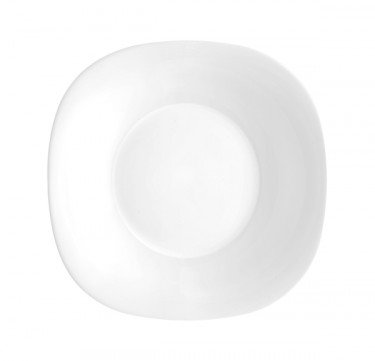 Parma Soup Plate Set of 6