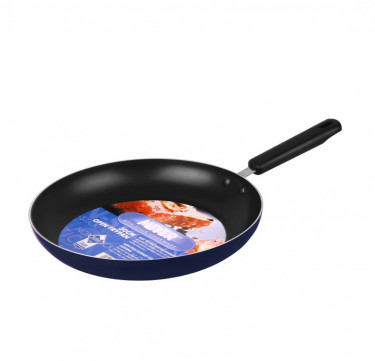 Blue Label Open Frypan