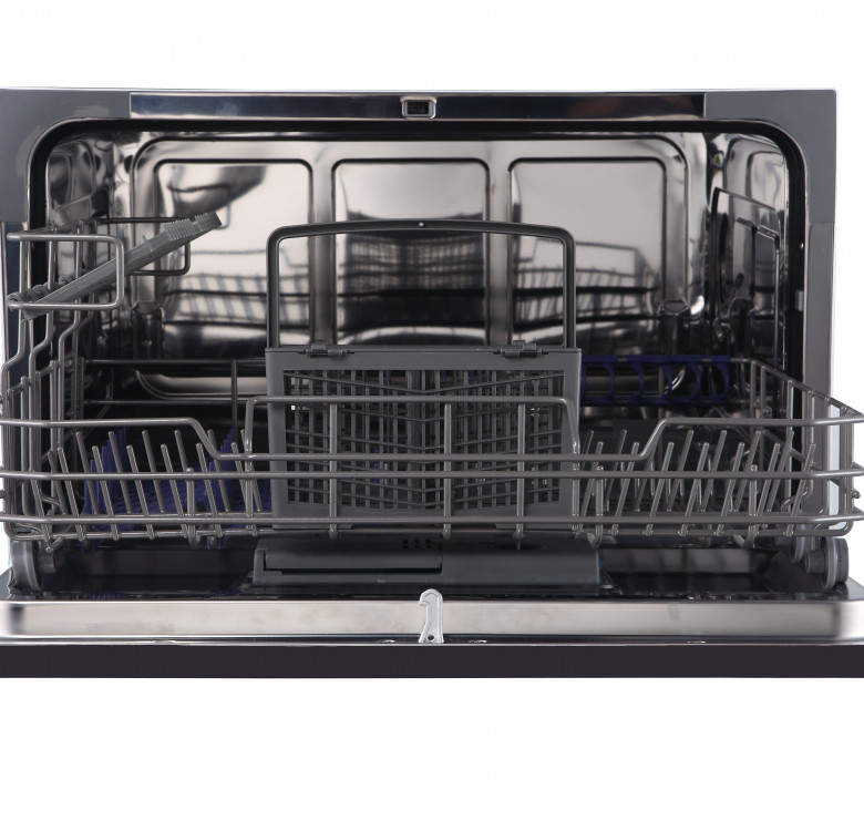 Tabletop Dishwasher MAX-002B (6 Place Settings)