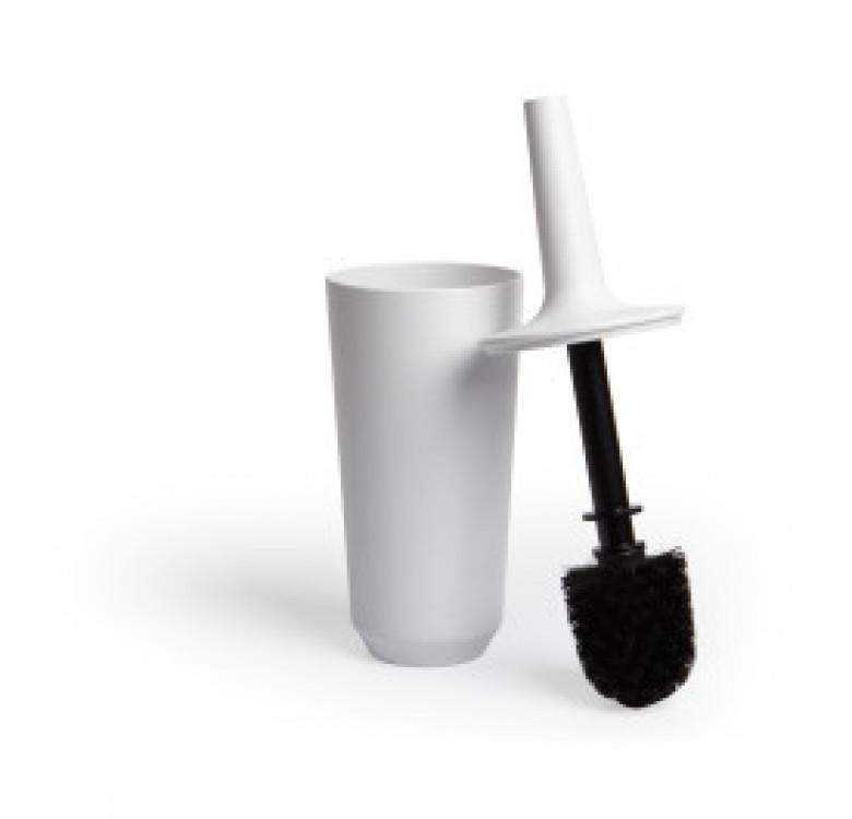 Corsa Toilet Brush