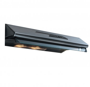 Range Hood Regular KD 602 IX
