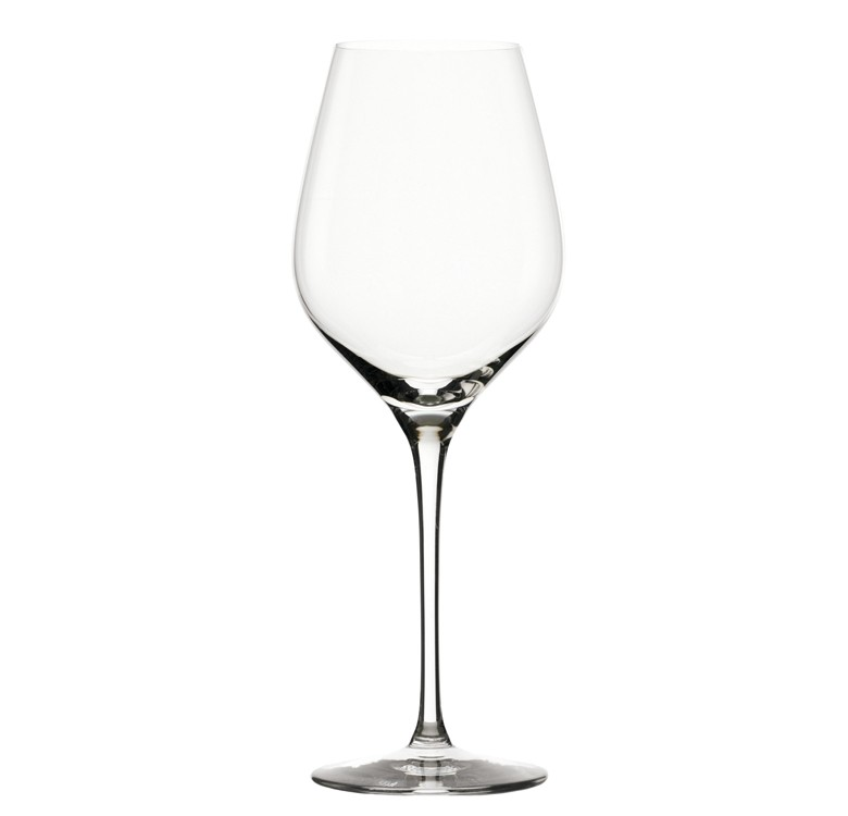 Exquisit Royal Red Wine Set of 6
