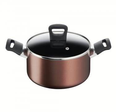 Day by Day Stockpot