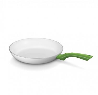 Fluo Fry Pan