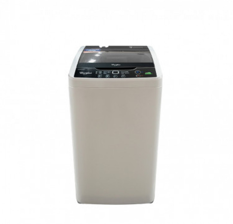 LSP680GR 6.8 kg.Top Load Washer