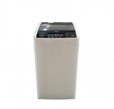 LSP680GR 6.8 kg.Top Load Washer