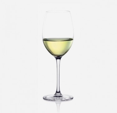 Bangkok Bliss Chardonnay Wine Glasses