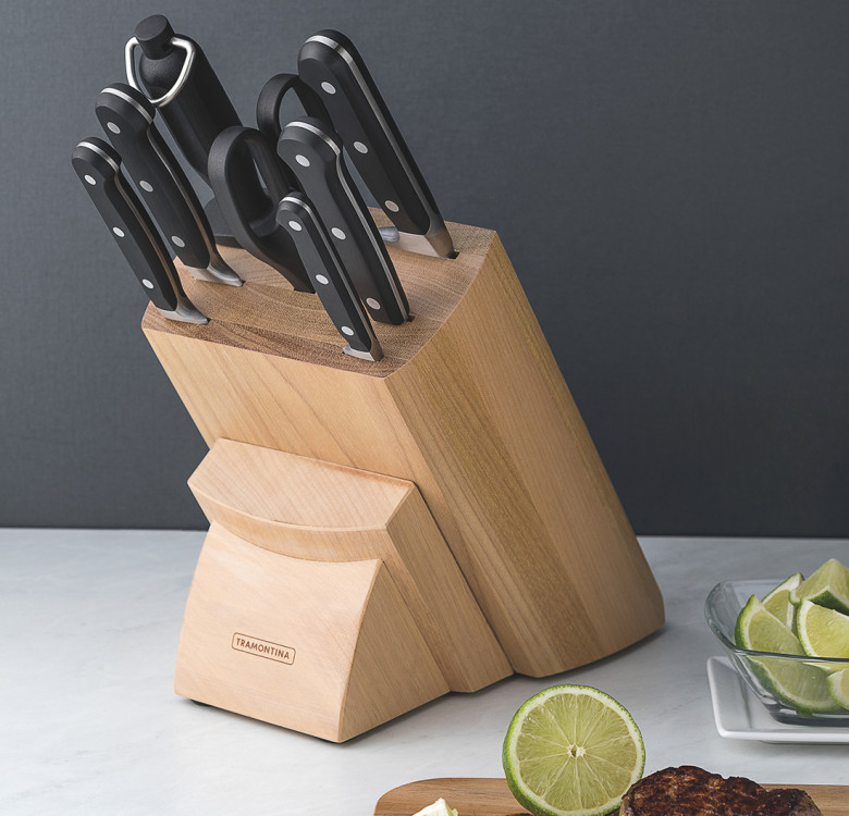 Century 8-Piece Cutlery set