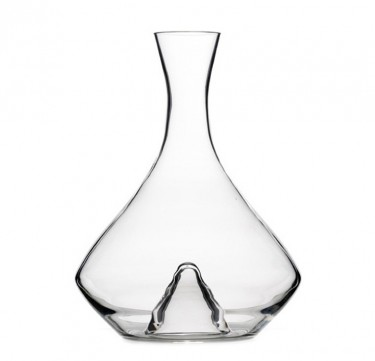Flamos Decanter