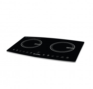 IDX-3210C Twin Plate Induction Cooker