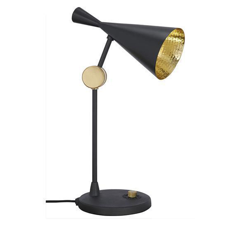 Marga Table Lamp
