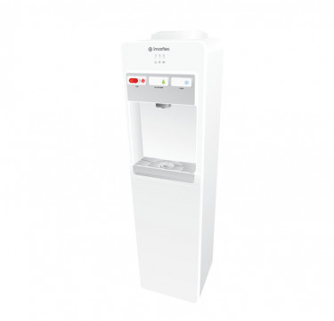 IWD-1050 Hot & Cold Water Dispenser